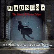 Madness, Liberty Of Norton Folgate (CD)
