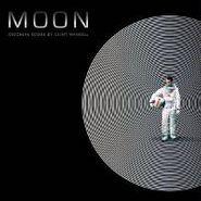 Clint Mansell, Moon [Score] (CD)