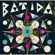 Batida, Batida (CD)