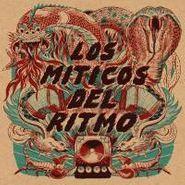 Los Míticos Del Ritmo, Los Miticos Del Ritmo (CD)
