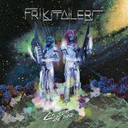 Frikstailers, En Son De Paz (CD)