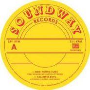 """Various Artists, Kenya Special Remix (12"""")"""