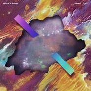 Débruit, Aljawal (LP)