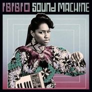 Ibibio Sound Machine, Ibibio Sound Machine (LP)