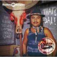 Various Artists, Thai? Dai! (CD)