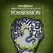 Andrzej Korzyński, Possession [OST] (LP)