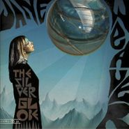 Jane Weaver, The Silver Globe (CD)