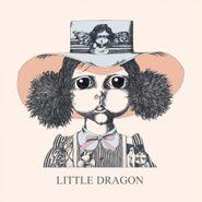 Little Dragon, Little Dragon (LP)