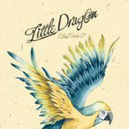 "Little Dragon, Ritual Union Ep (12"")"
