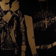 """Justice, D.a.n.c.e. Remixes (12"""")"""