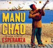 Manu Chao, Próxima Estación... Esperanza  (CD)