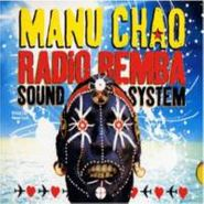 Manu Chao, Radio Bemba Sound System (CD)