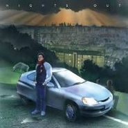 Metronomy, Nights Out (CD)