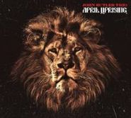 The John Butler Trio, April Uprising (LP)