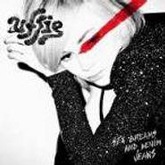 Uffie, Sex Dreams & Denim Jeans (LP)