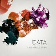 Data, Selected Visualizations (CD)