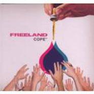 Freeland, Cope (CD)
