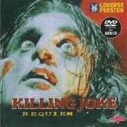 Killing Joke, Requiem: Lokerse 2003 (CD)