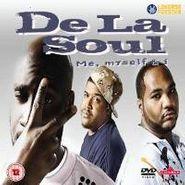 De La Soul, Me, Myself & I (CD)