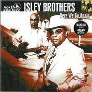 The Isley Brothers, Here We Go Again (CD)