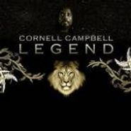 Cornell Campbell, Legend (CD)