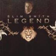 Slim Smith, Legend (CD)