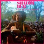 King Tubby, Shalom Dub (LP)
