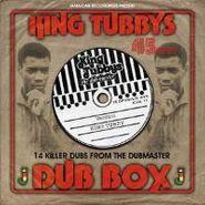 """King Tubby, Dub Box [Box Set] (7"""")"""