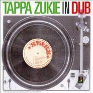 Tappa Zukie, In Dub (LP)