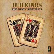 King Jammy, Dub Kings (CD)