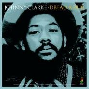 Johnny Clarke, Dread A Dub (LP)
