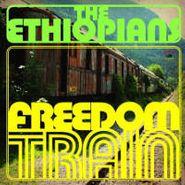 The Ethiopians, Freedom Train (LP)