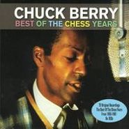 Chuck Berry, Best Of The Chess Years (CD)