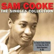 Sam Cooke, The Singles Collection (CD)