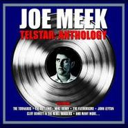 Joe Meek, Telstar: Anthology (CD)