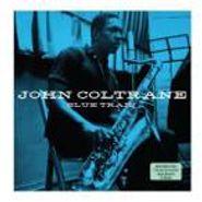John Coltrane, Blue Train [Special Collector's Edition] (LP)