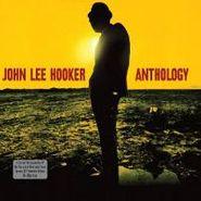 John Lee Hooker, Anthology (LP)