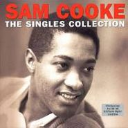 Sam Cooke, The Singles Collection (LP)