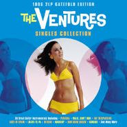 The Ventures, Singles Collection (LP)