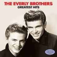 The Everly Brothers, Greatest Hits (LP)