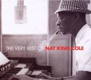 Nat King Cole, The Very Best Of Nat King Cole (CD)