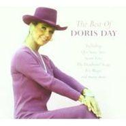 Doris Day, Best Of Doris Day (CD)