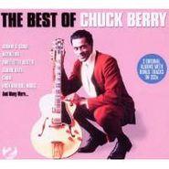 Chuck Berry, The Best Of Chuck Berry (CD)