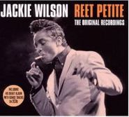 Jackie Wilson, Reet Petite: The Original Recordings (CD)