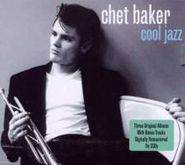 Chet Baker, Cool Jazz (CD)