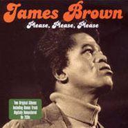 James Brown, Please, Please, Please (CD)