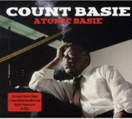 Count Basie, Atomic Basie (CD)