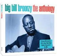 Big Bill Broonzy, The Anthology (CD)