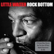 Little Walter, Rock Bottom (CD)