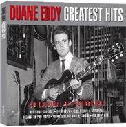 Duane Eddy, Greatest Hits (CD)